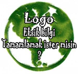 Ayrancı Ekolojik Pazar