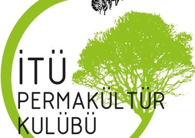 İTÜ Permakültür Kulübü