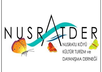 Nusratlı Köyü Kültür Turizm ve Dayanışma Derneği
