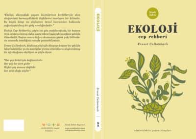 Ekoloji Cep Rehberi