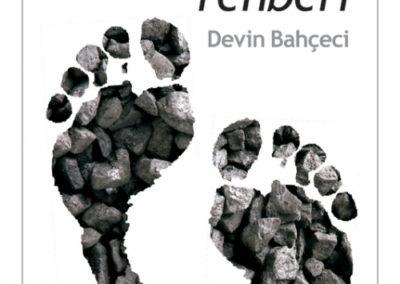 Kişisel Karbon Ayak İzi Rehberi