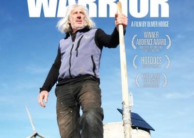 Çöp Savaşçısı (Garbage Warrior)