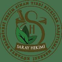 Hekim Sinan Tıbbi Bitkiler Araştırma Merkezi