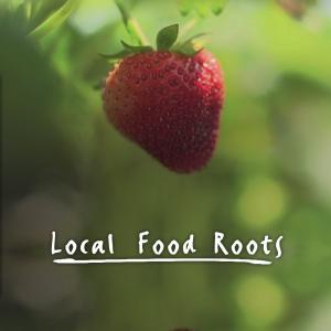 Yerel Gıdanın Kökleri (Local Food Roots)