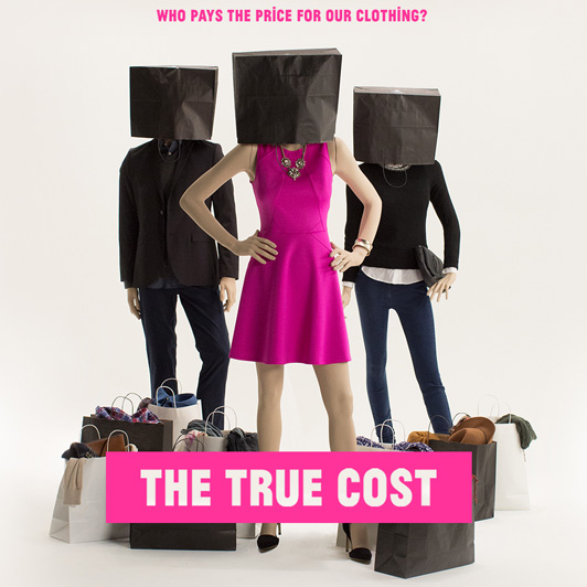 Gerçek Bedel (The True Cost)