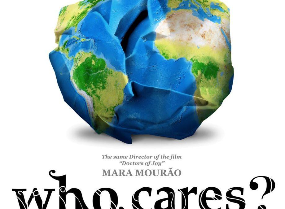 Kimin Umurunda? (Who Cares?)