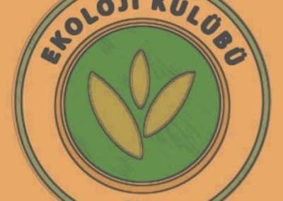 İÜ Ekoloji Kulübü