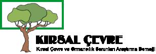 Kırsal Çevre ve Ormancılık Sorunları Araştırma Derneği
