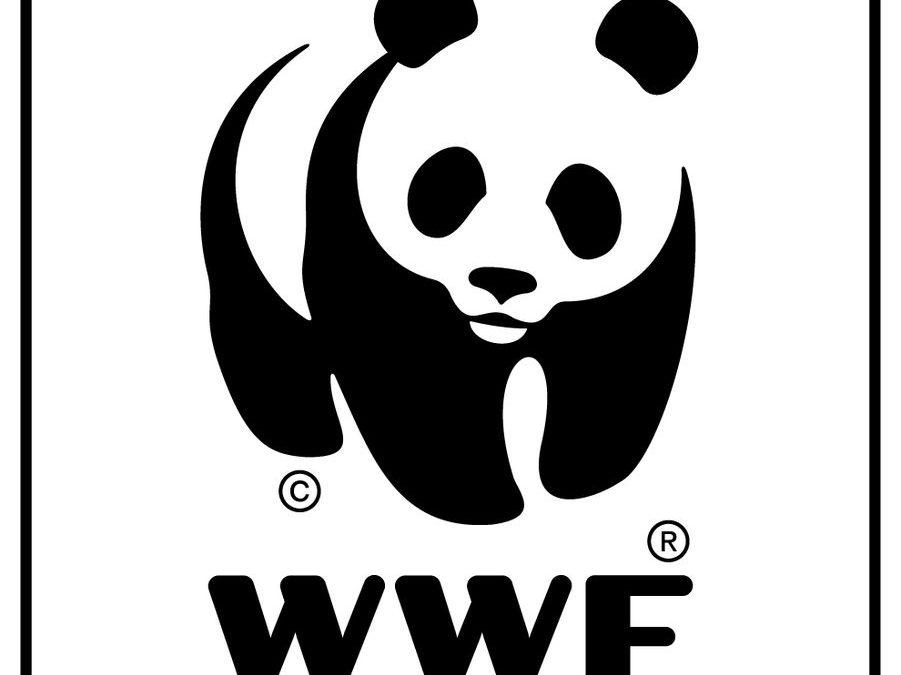 WWF-Türkiye