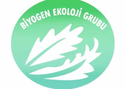 Biyogen Ekoloji Grubu ( Terra )