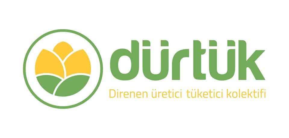 Direnen Üretici ve Tüketici Kolektifi (DÜRTÜK)
