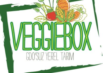Veggiebox – GDO'suz Yerel Tarım