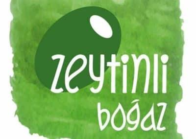 Zeytinliboğaz Permakültür Çiftliği