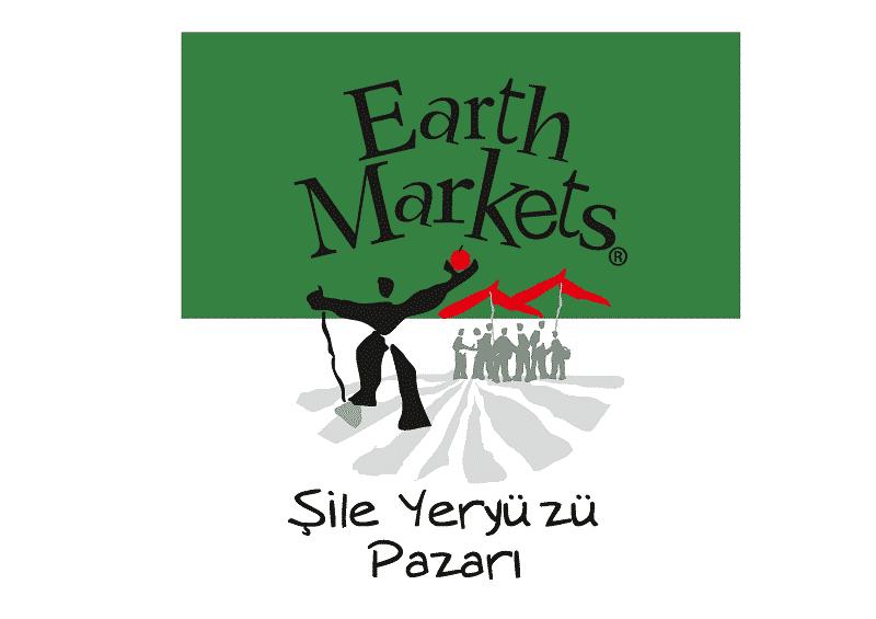 Şile Yeryüzü Pazarı(Earth Market)