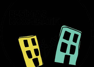 Beşiktaş Kooperatifi