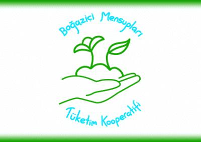 BÜKOOP