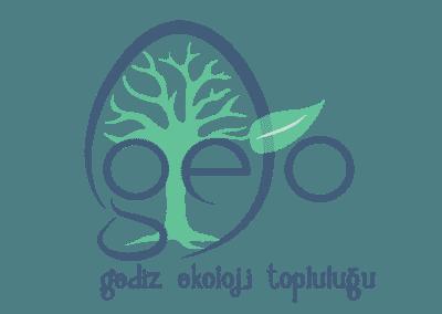 Gediz Ekoloji Topluluğu