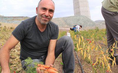 5-8 Ekim Ankara Öğrenme Yolculuğu Sonuç Raporu