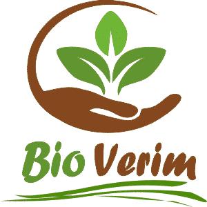BioVerim Organik Gıda Tarım