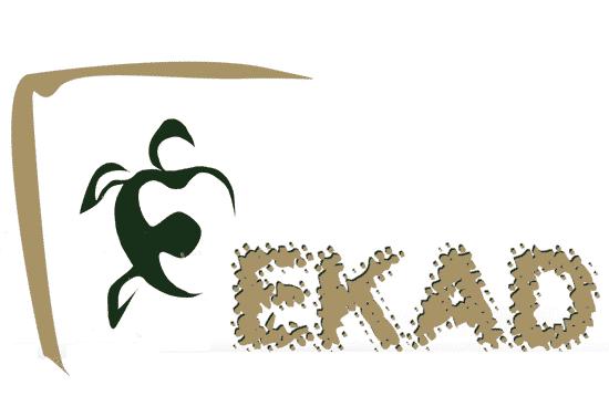 EKAD – Caretta Kamp