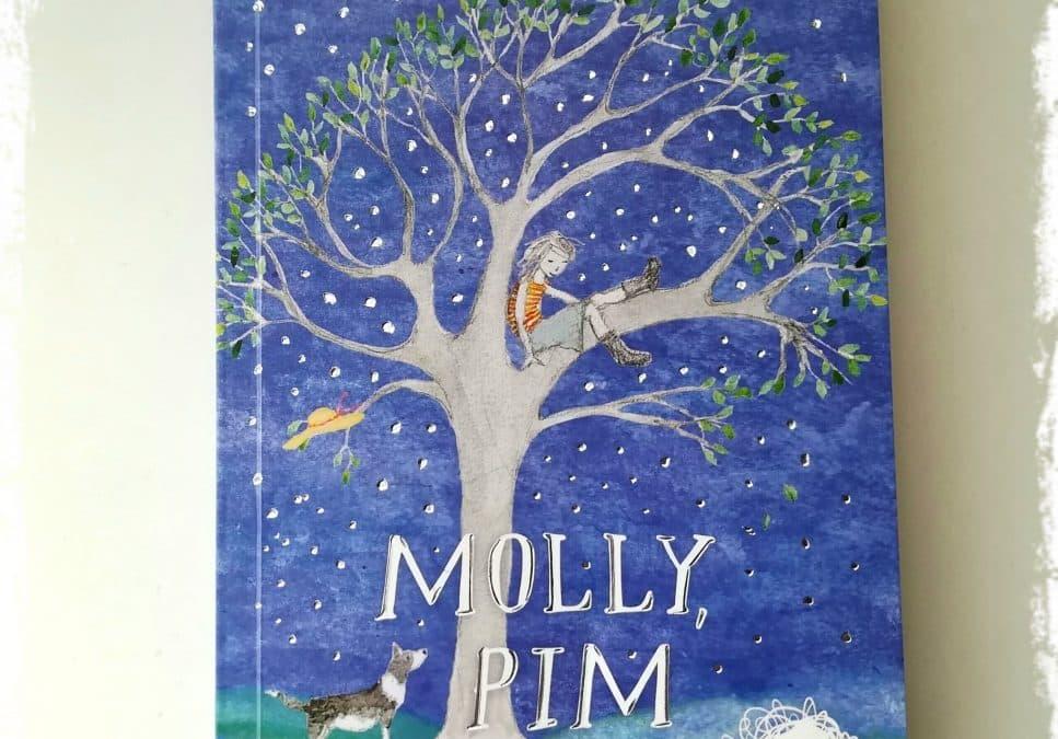 Molly, Pim ve Milyonlarca Yıldız