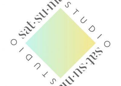 Sat-su-ma Studio
