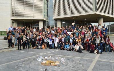 Selanik TDT buluşması ve Türkiye Heyeti Raporu