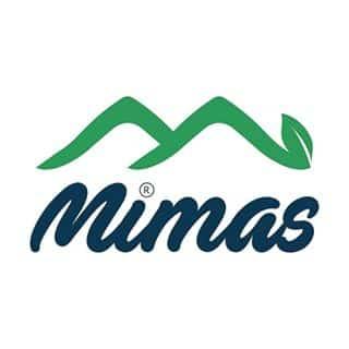 Mimas Sabun
