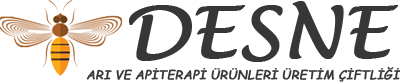 DESNE Arı ve Apiterapi Ürünleri Üretim Çiftliği
