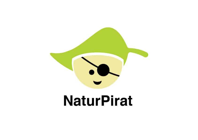 NaturPirat Atölye