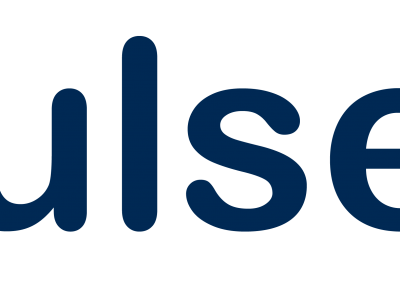 Pulsec