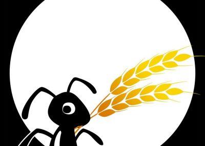 Topal Karınca Tüketim Kooperatifi