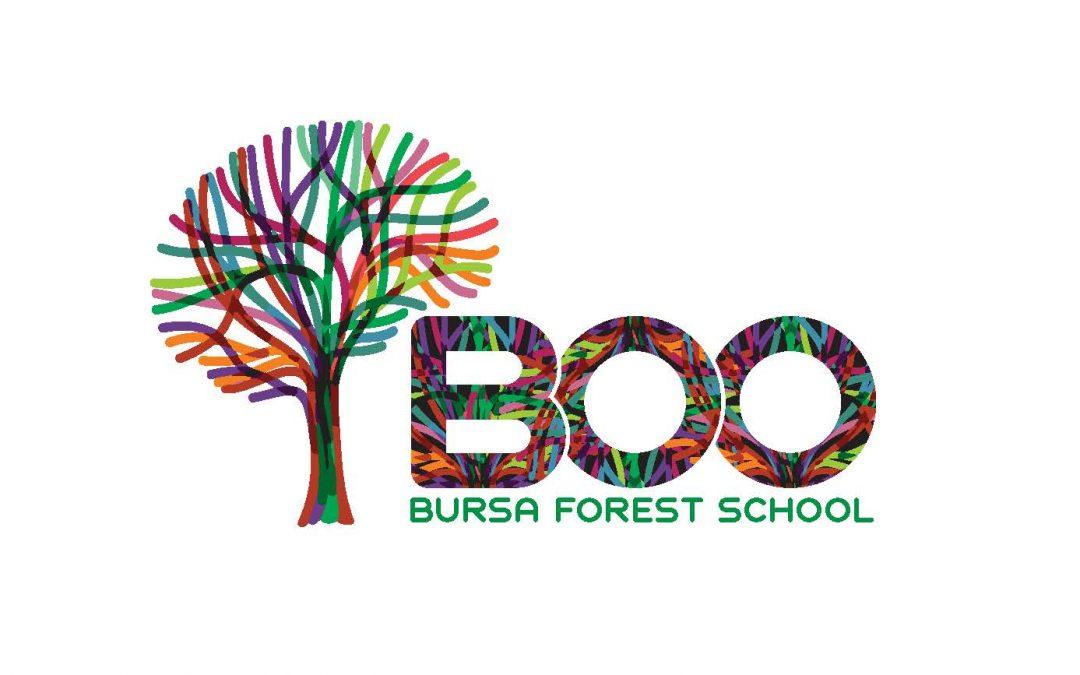 Bursa Orman Okulu