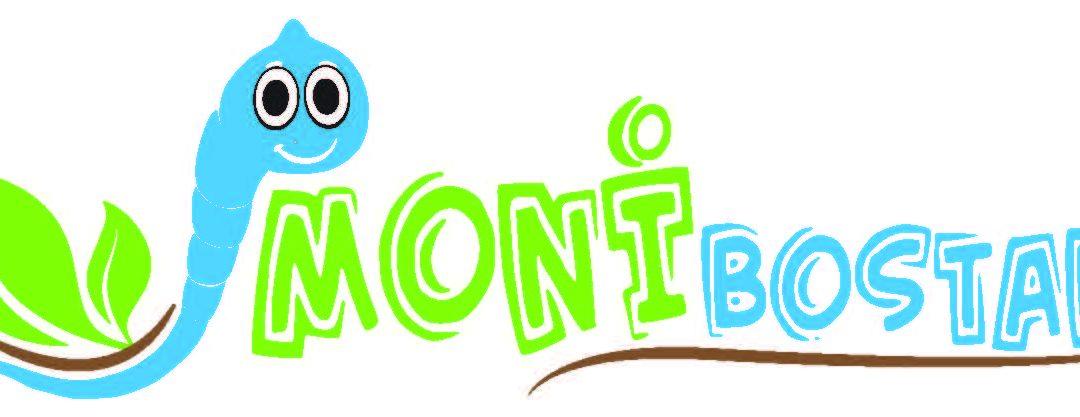 MoniBostan