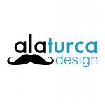 Alaturca Design kullanıcısının profil fotoğrafı