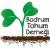 Bodrum Tohum Derneği kullanıcısının profil fotoğrafı