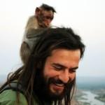 Sezgin SARI kullanıcısının profil fotoğrafı