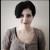 Duygu Baslican kullanıcısının profil fotoğrafı