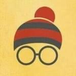 Aykut Alp kullanıcısının profil fotoğrafı