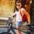 Ayşen Ozcandir kullanıcısının profil fotoğrafı