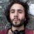 steppenwolf kullanıcısının profil fotoğrafı