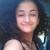 Manolya Gezgin kullanıcısının profil fotoğrafı