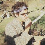 Bilge ÖZ kullanıcısının profil fotoğrafı