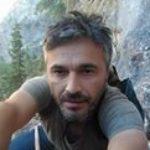 ercan albayrak kullanıcısının profil fotoğrafı