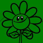 Şafak Nart kullanıcısının profil fotoğrafı