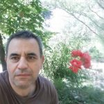Nurettin ERDOĞAN kullanıcısının profil fotoğrafı