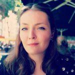 Eylül Aşkın kullanıcısının profil fotoğrafı