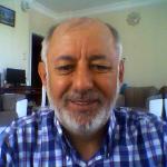 Abdulkadir AKKUŞ
