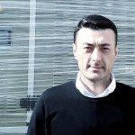 FEVZİ AKSU kullanıcısının profil fotoğrafı