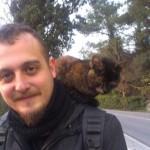 Alper Can Kılıç kullanıcısının profil fotoğrafı